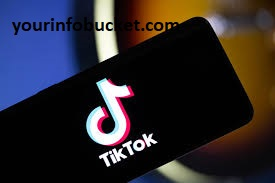 How to Delete Your Tiktok Account Permanently ?