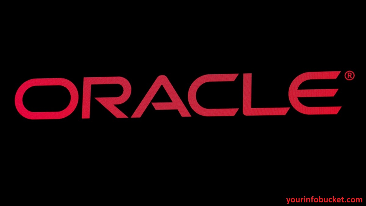 WHAT IS ORACLE KNOWN FOR