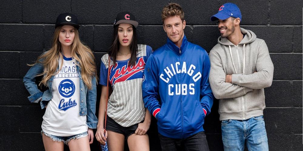 Why Do People Like Wholesale Hooded Sweatshirts and Hoodies?