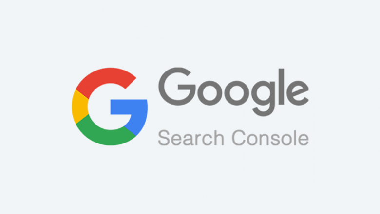 7 Hidden Gems in Google Search Console You Should Know