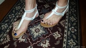 double-strap-sandals