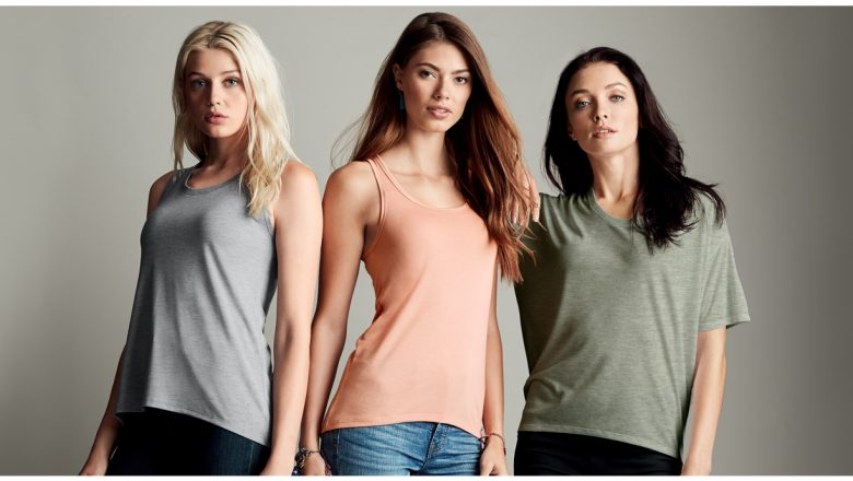 What Points to Remember While Choosing Wholesale T-Shirts