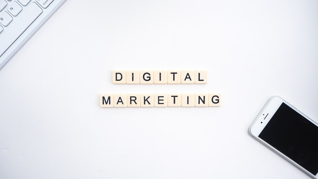 What is Digital Advertising And Why Shouldn't You Ignore it?