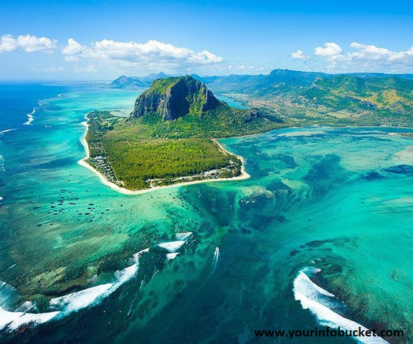 Things That You Must Do In Mauritius