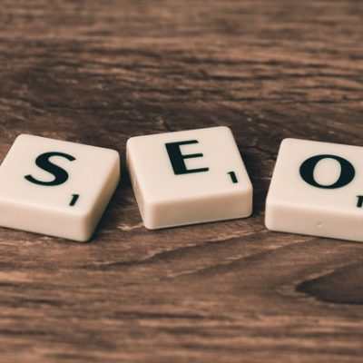 SEO is the Road to Gain Top Google Ranking