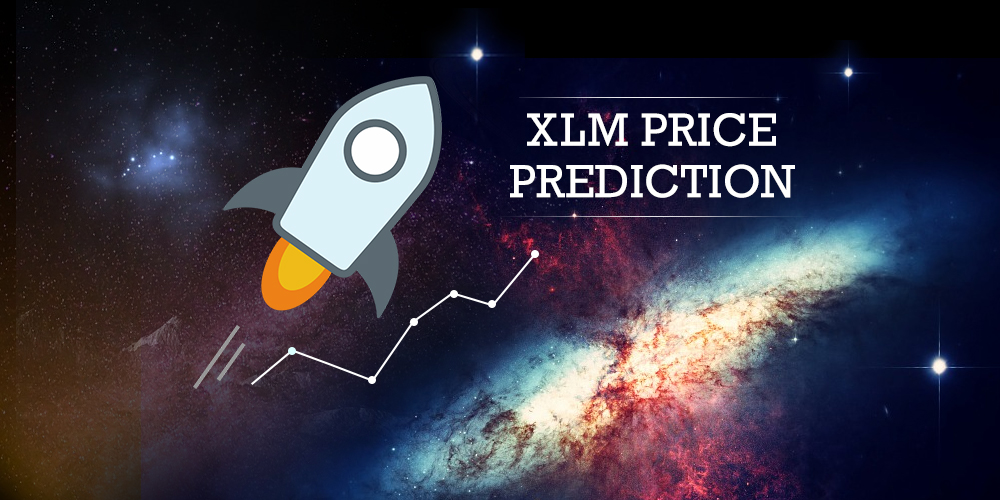 XLM Price: What is Stellar Saying?