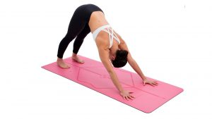 lower portion yoga poses for weight loss  yourinfobucket