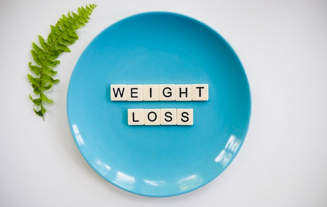 5 Diets That You Should Follow To Get Better Weight Loss Results