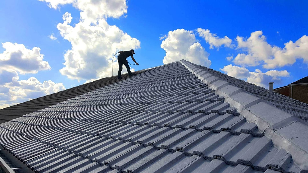 The Advantages Of Hiring A Professional Commercial Roofing Company