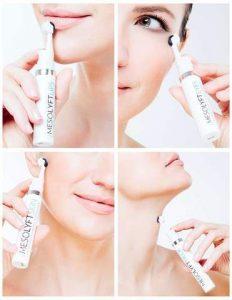 Eyelid_cream