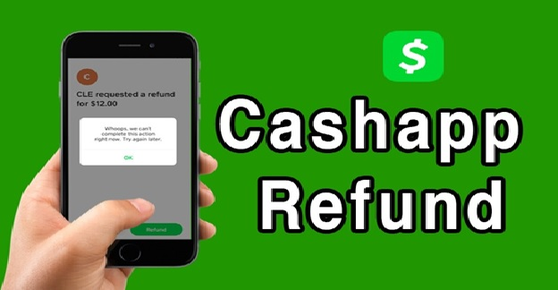 Get Refund From Cash App: The Comprehensive Guide