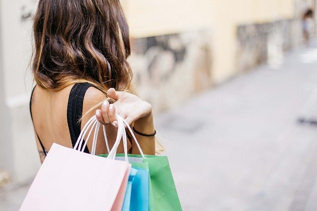 Which Types of Shopping do Buyers like the most in Modern Days?