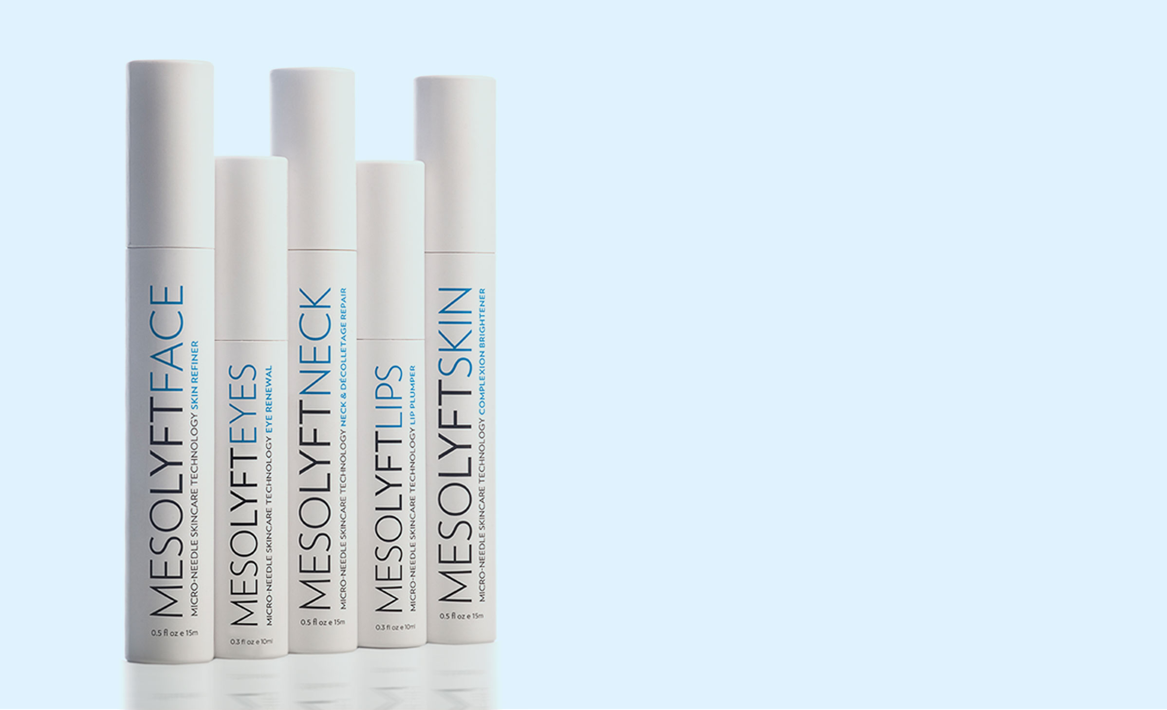 Microneedling Serum For Face Is The New Magic