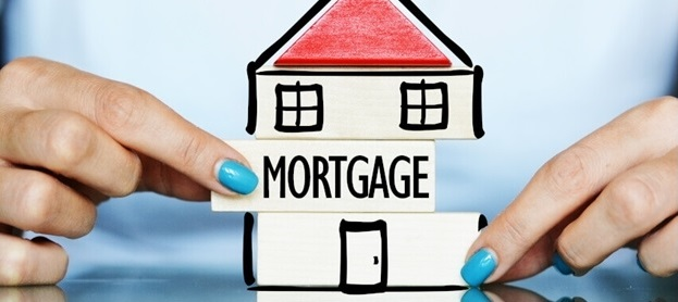 Why is Mortgage Best Finance Option?