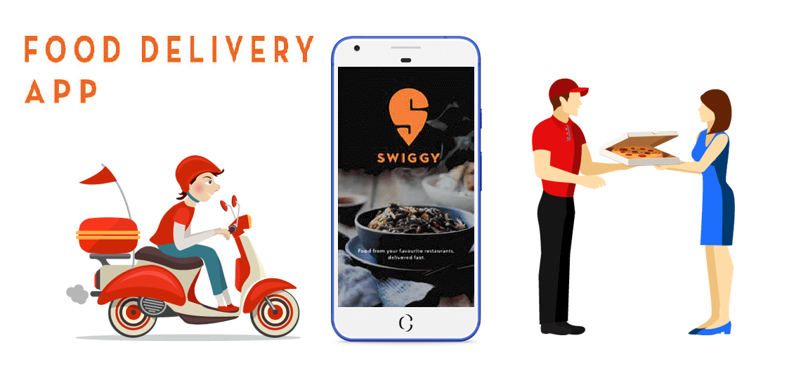 Why Food Delivery Apps Reducing Restaurants Profit?
