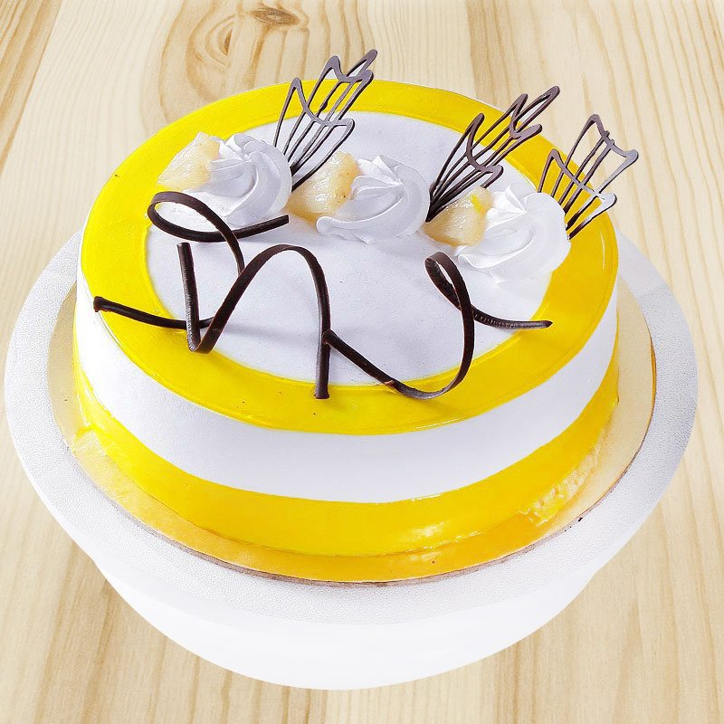 What Are The Significance Of Choosing Online Cake Delivery?
