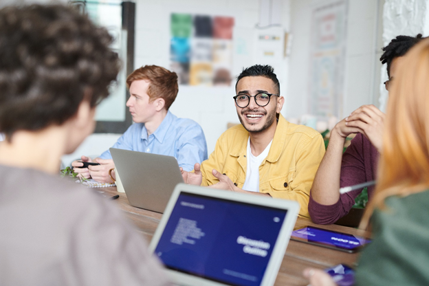 Why Azure Data Engineer Associate DP-200 Helps you in your Career in 2021?