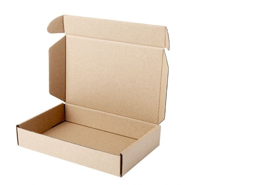 Why Custom Folding Boxes Are Best For Packing The Products?