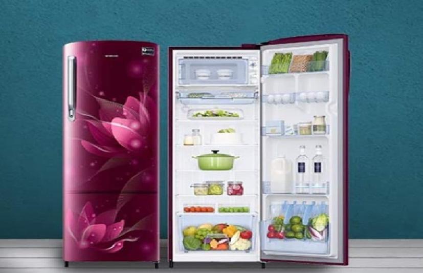 The Best Top 5 Double Door Refrigerator Under 20000 in India: must read