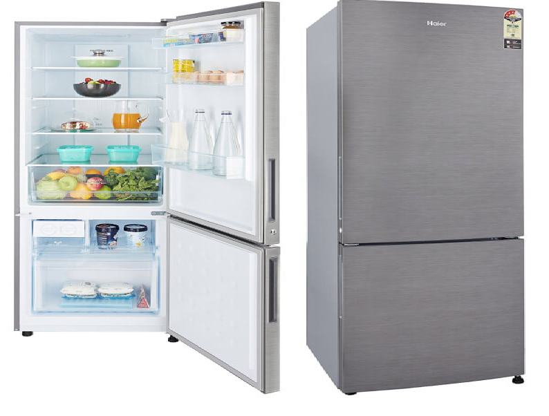 The List of 4 Best Double Door Refrigerator Under 30000 in India: you must read
