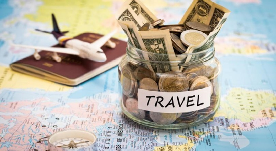 Awesome Tricks To Make Your Travel In Budget