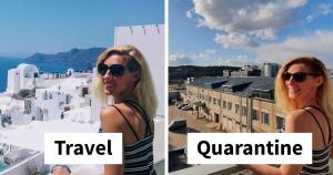 people-recreate-travel-pictures-during-quarantine-fb40