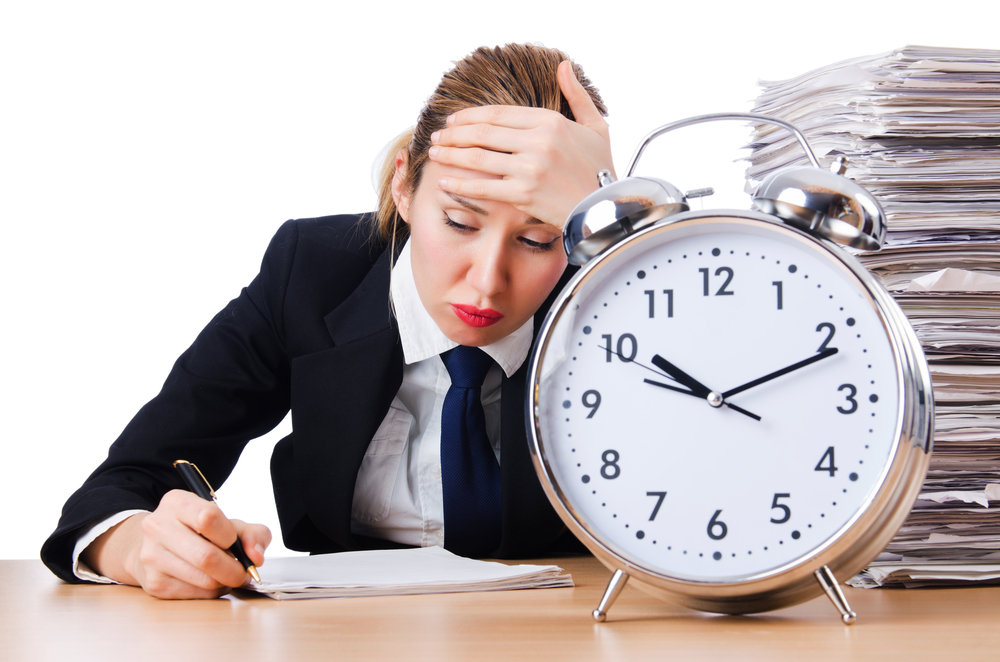 Guide To Finding Unpaid Overtime Lawyer