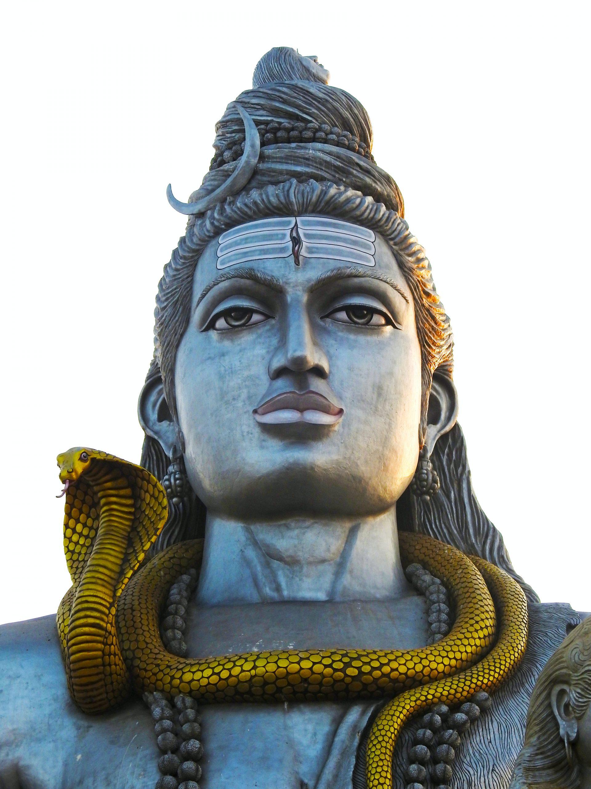 Mahashivratri Festival: Science or Religious?