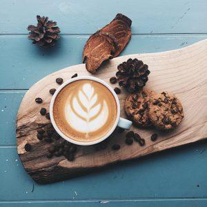 Best Coffee