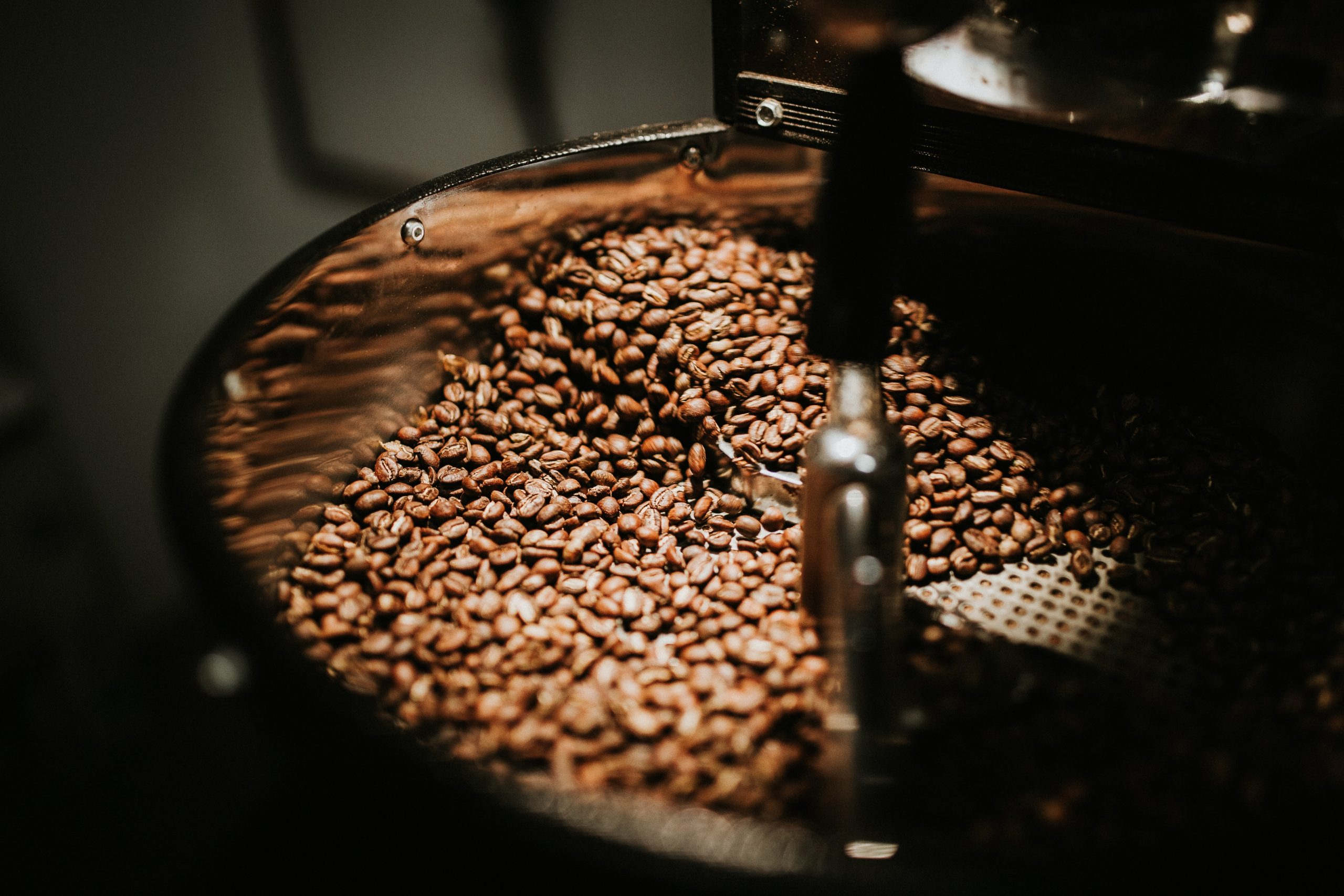 Which Country Has The Best Coffee