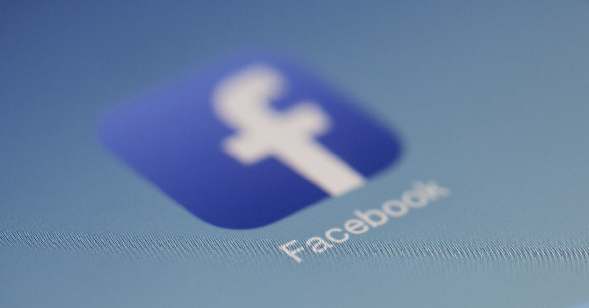How to Change the Thumbnail on Facebook