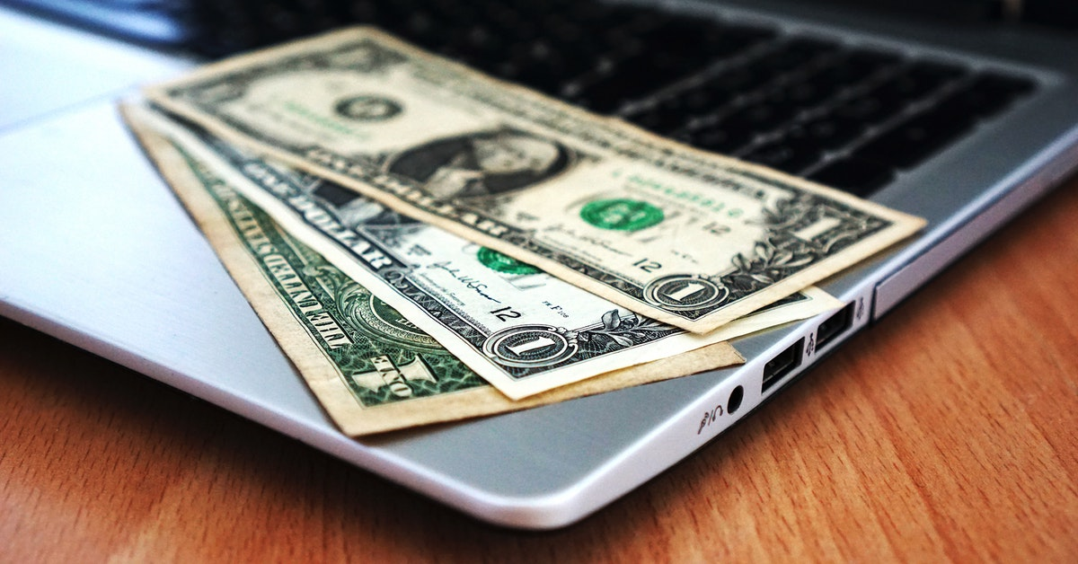 Make Money Online Right Now for Free