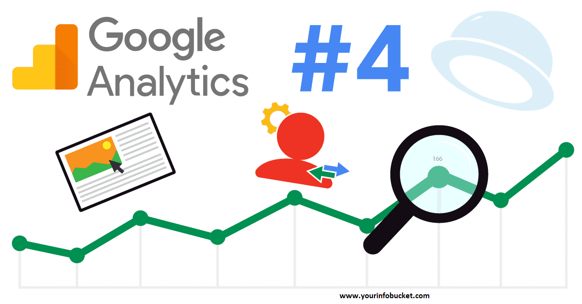 How to Give Someone Access to Google Analytics?