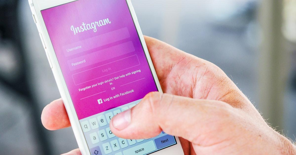 Instagram will Auto-Post When Possible