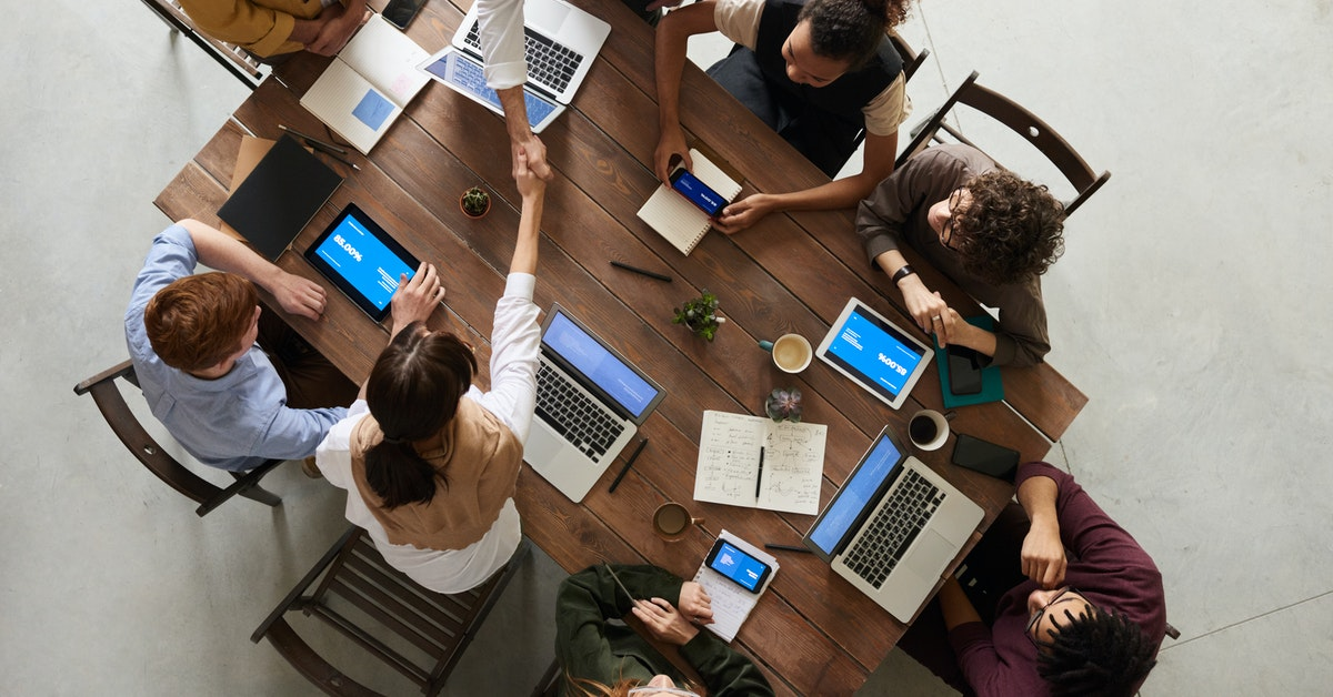 Read This Before Your Next Meeting
