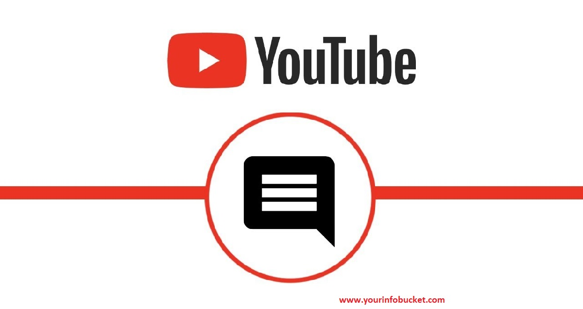 How to Translate YouTube Comments?