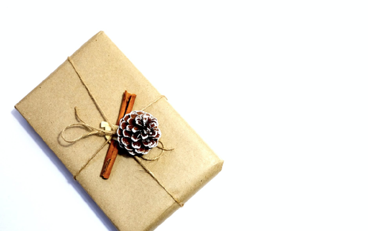 4 Ways Custom Packaging Can Help Your Small Business Build a Solid Brand