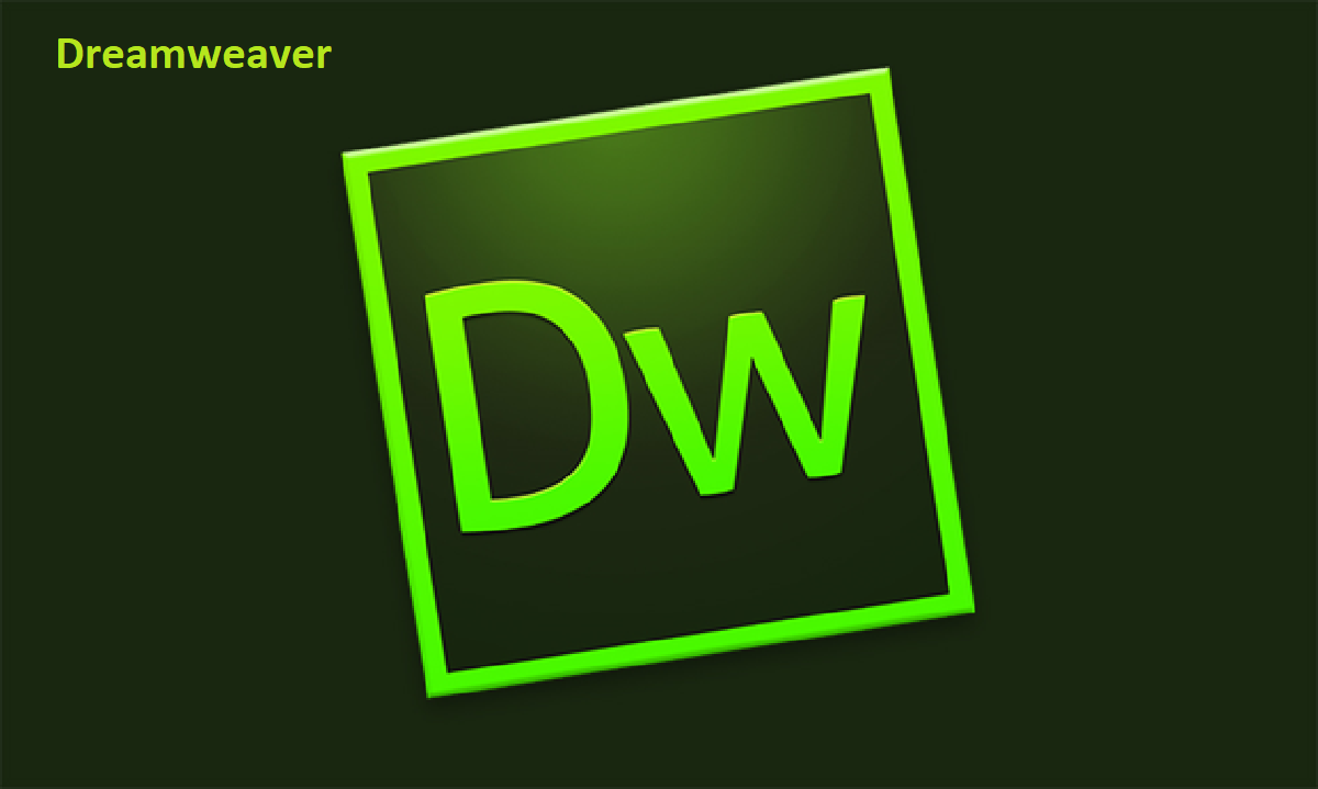 Is Dreamweaver Right Tool for Web Design?