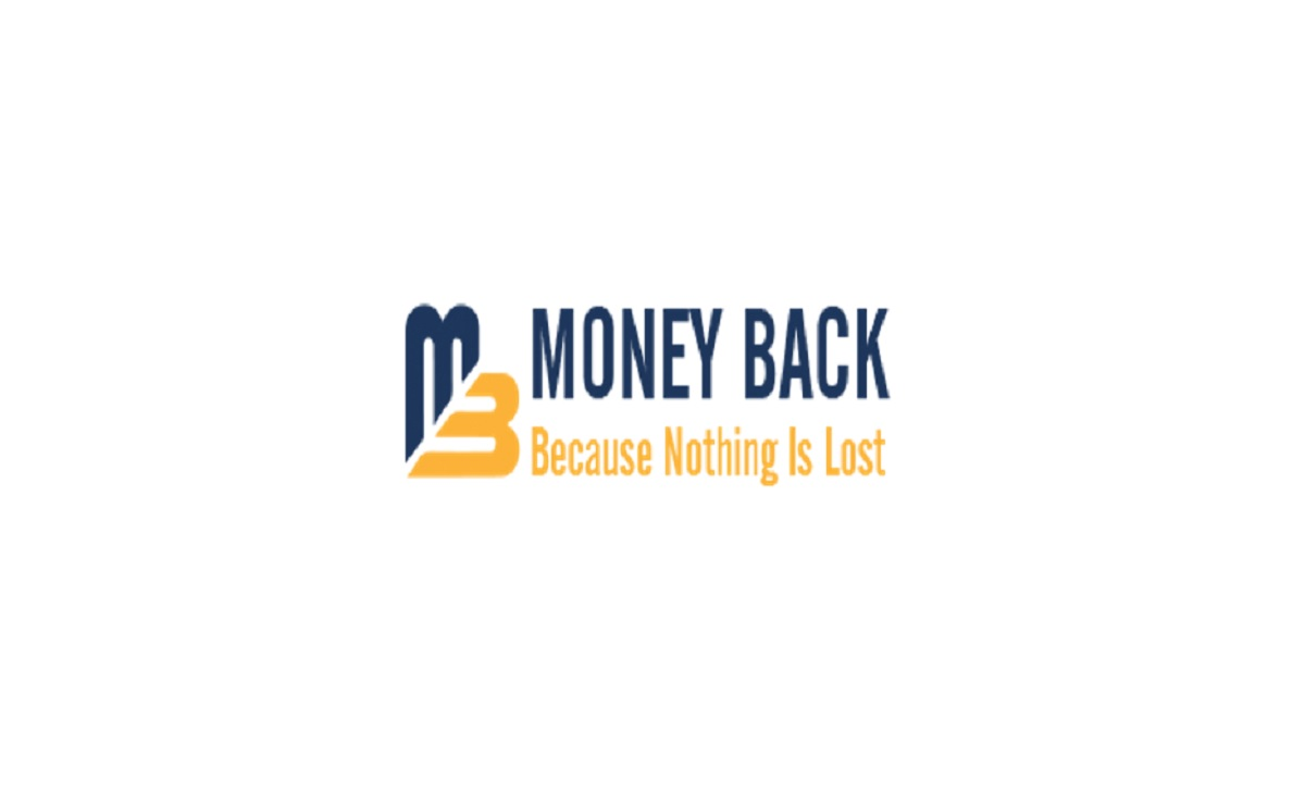Money-Back Review – Is Money-back Legitimate Or Not?