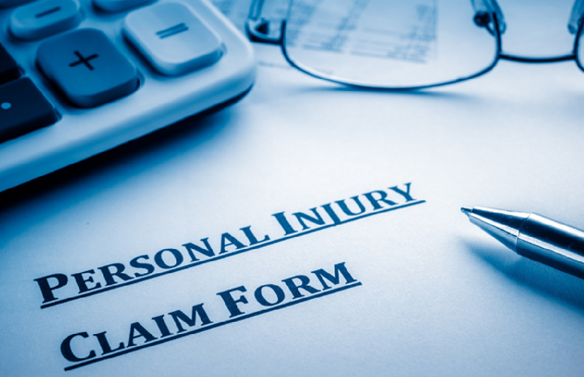 Personal Injury Lawyer: 3 Things to Know About an Injury Attorney
