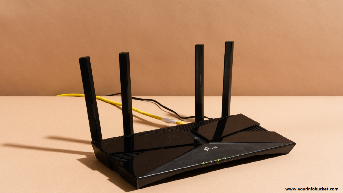 Selecting the Best Router for Your Home