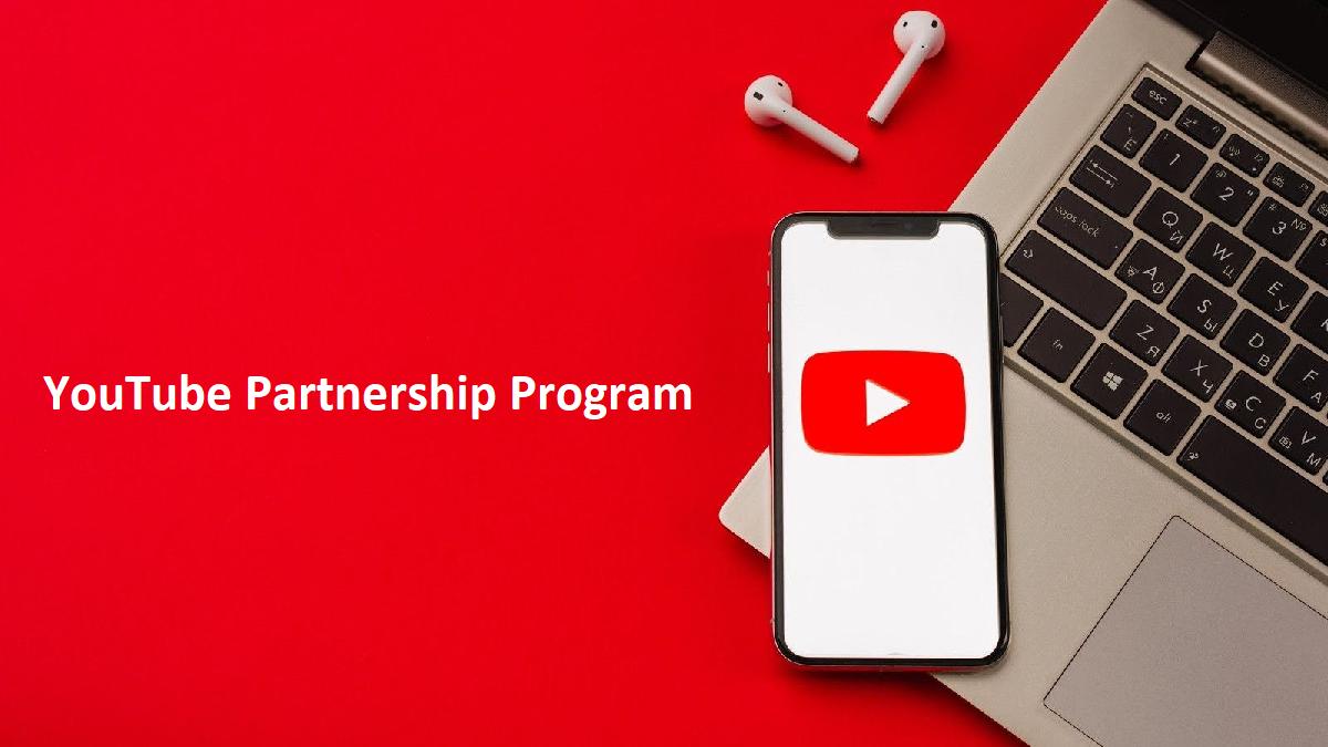 What is YouTube Partnership Program?