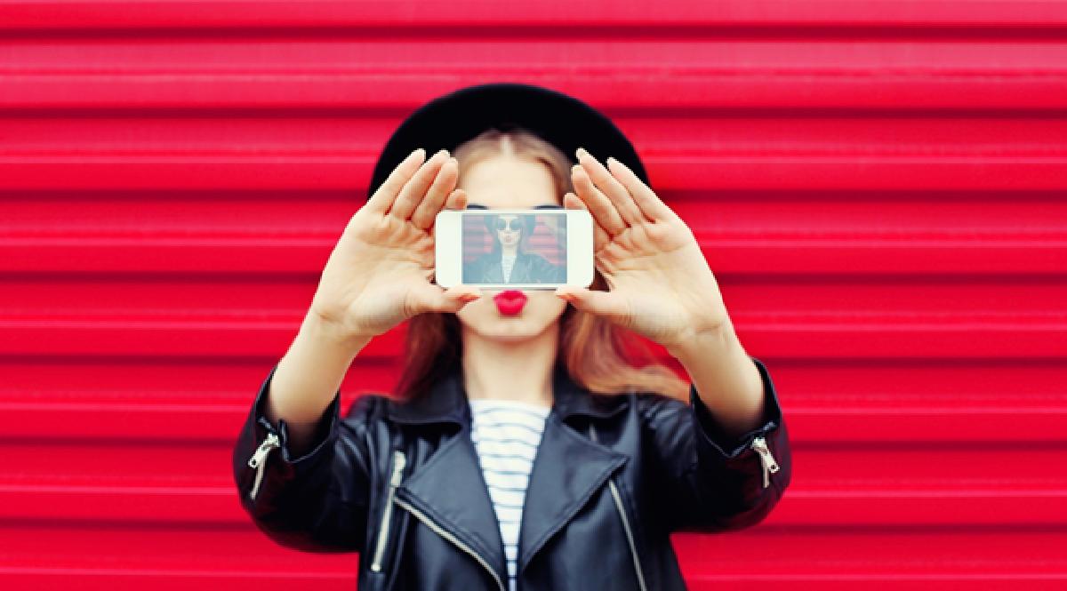 7 Ways to Improve Your Instagram Aesthetic